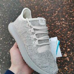 Кроссовки и кеды - Женские кроссовки Adidas tubular (35-40), 0