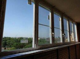 Архитектура, строительство и ремонт - Балконы Лоджии , 0