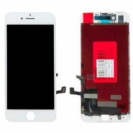 Зарядные устройства и адаптеры - Сетевое зарядное устройство Baseus Speed PPS…, 0