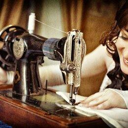 Сертификаты, курсы, мастер-классы - Школа машинной вышивки, 0