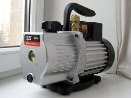 Промышленные насосы и фильтры - Насос вакуумный Pro-Set CPS  VP4DE США, 0