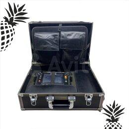 Диагностические сканеры и тестеры - Aвтоскaнер Саrmаn Sсаn VG64+ , 0