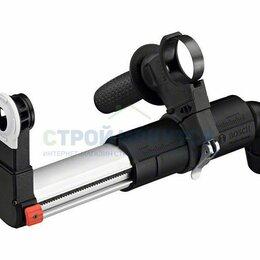Кронштейны и стойки - Системные принадлежности Bosch GDE 16 Plus (1600A0015Z), 0