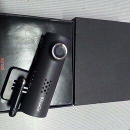 Видеорегистраторы - Видеорегистратор Xiaomi 70mai Midrive D06 (137), 0