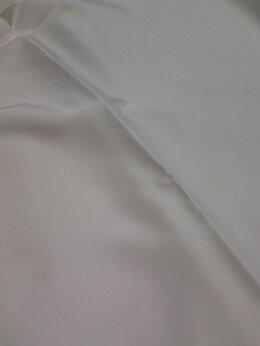 Ткани - Шелковистая ткань для блузки, 0