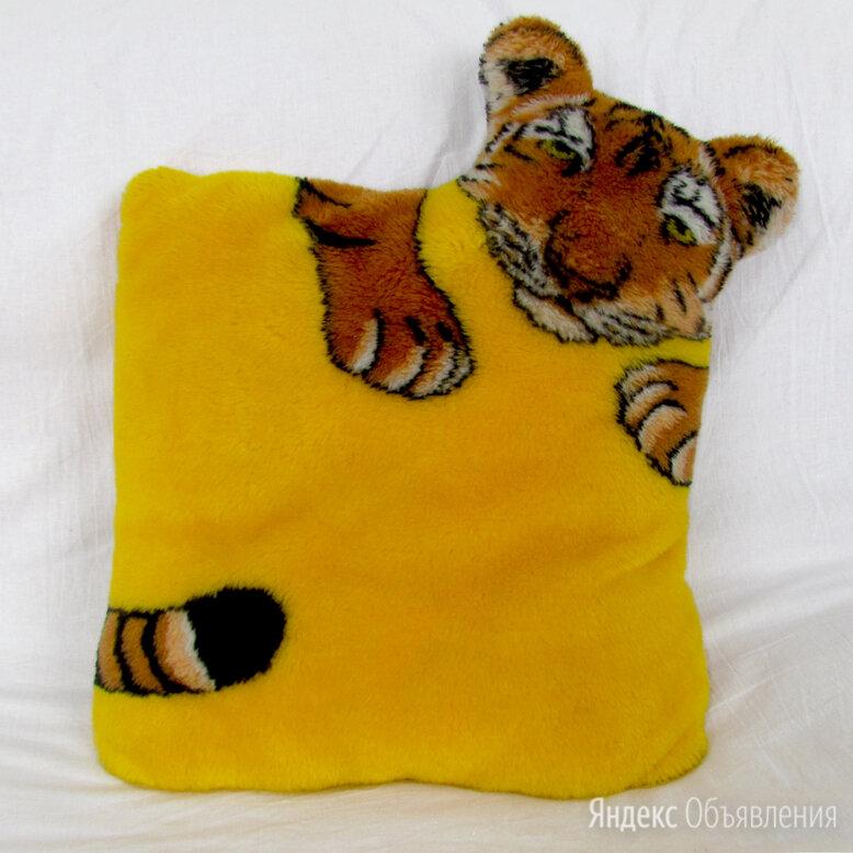 Подушка декоративная по цене 500₽ - Декоративные подушки, фото 0