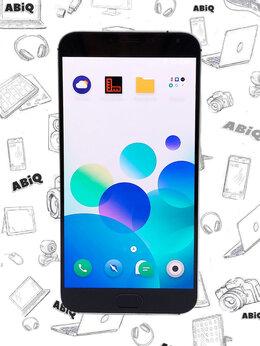Мобильные телефоны - Meizu MX5, 0