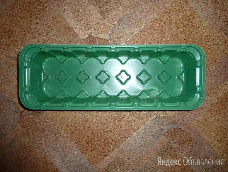 Парник под торфяные таблетки по цене 10₽ - Парники и дуги, фото 0