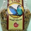 Оптом корм для зерноядных птиц и грызунов по цене 180₽ - Корма, фото 5