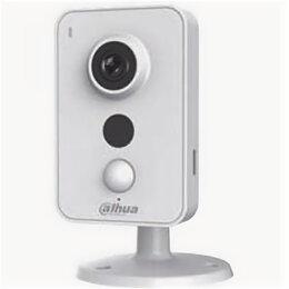 Видеокамеры - DH-IPC-K35P IP-видеокамера Dahua, 0