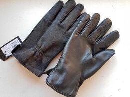 Перчатки и варежки - 107 G-Star Raw перчатки, 0