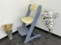 Столы и столики - Растущий стул, 0
