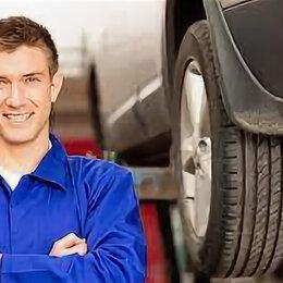 Автослесари - Автослесарь по ремонту грузового автотранспорта, 0