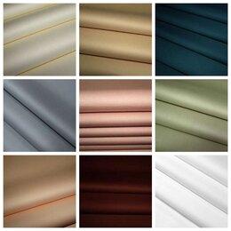 Ткани - Сатин (ткань для постельного белья), 0