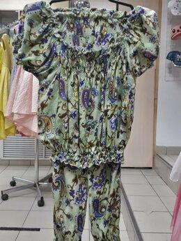 Комплекты - костюм для девочки, 0