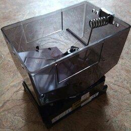Промышленные компьютеры - ICT mini hopper MH-245GA Leonid. Хоппер для монет, 0