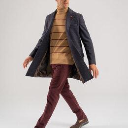 Комплекты верхней одежды - Пальто 267 Born (182 - 116), 0
