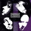 Музыкальные CD - западный рок по цене 300₽ - Музыкальные CD и аудиокассеты, фото 7