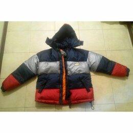 Пуховики - Куртка-пуховик Pacific Trail размер 44-46, 0