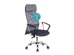 Кресла - Кресло с сеткой серии MC и KB KB-6N, 0
