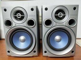 Комплекты акустики - полочная акустика Pioneer S-MC5MD-LR. ежедневно.…, 0