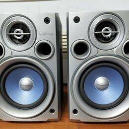 Комплекты акустики - полочная акустика Pioneer S-MC5MD-LR. ежедневно. отправка, 0