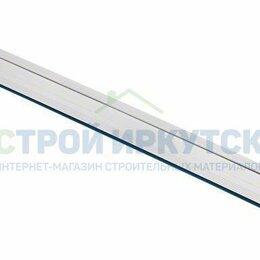 Наборы инструментов и оснастки - Системные принадлежности Bosch FSN 1600 (1600Z0000F), 0