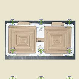 Настольные игры - Межполушарные доски для детей лабиринт 2, 0