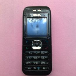 Мобильные телефоны - Nokia 6030, 0