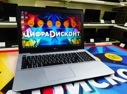 Ноутбуки - Asus i7-6500U 4Гб 500Гб 920M На Гарантии!…, 0