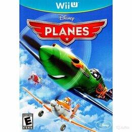 Игры для приставок и ПК - Диск Nintendo Wii, 0