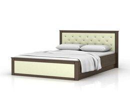Кровати - Кровать Инфинити, 0