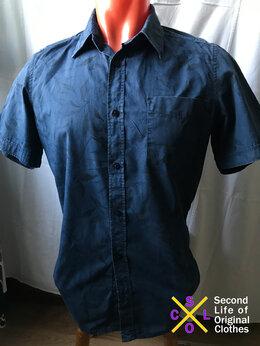 Рубашки - Рубашка Tom Tailor, 0