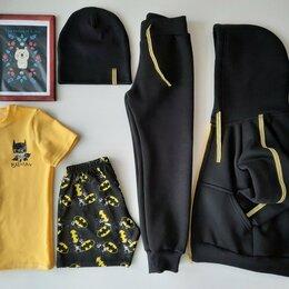 """Спортивные костюмы и форма - Комплект одежды """"Бэтмэн"""", 0"""