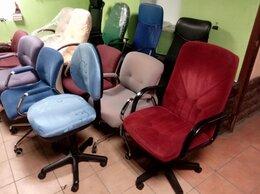 Компьютерные кресла - Офисные кресла, 0