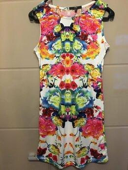 Платья - Новое платье НМ, 0