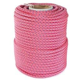 Веревки и шнуры - Веревка 24-пр. д.12 мм  (100м/цвет), 0