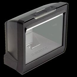 Торговое оборудование для касс - Сканер штрих-кодов Datalogic Magellan 3200VSI USB, 0