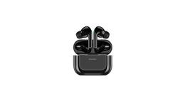 Наушники и Bluetooth-гарнитуры - Беспроводные спортивные наушники AWEI TWS SPORTS, 0