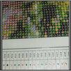 Алмазная мозаика, картина 22х41,5 см. по цене 850₽ - Рукоделие, поделки и сопутствующие товары, фото 2