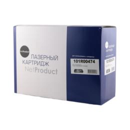 Картриджи - Драм картридж NetProduct 101R00474 для Xerox Phase, 0