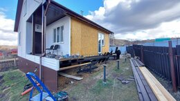 Архитектура, строительство и ремонт - Строительство домов,коттеджей, бань,гаражей , 0