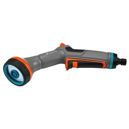 Системы управления поливом - Пистолет для полива Gardena Comfort 18321-20, 0