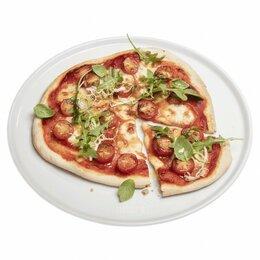 Тарелки - Тарелка для пиццы 30.5 см. 2 шт. Weber, 0