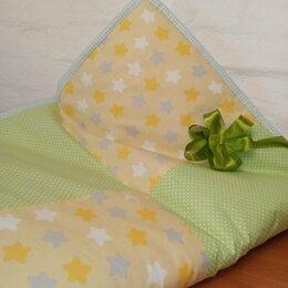 Покрывала, подушки, одеяла - Одеяло, 0