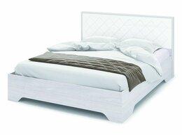 "Кровати - ""Сальма"" Кровать 1,6м, 0"