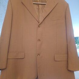 Пиджаки - Продаю пиджак , 0