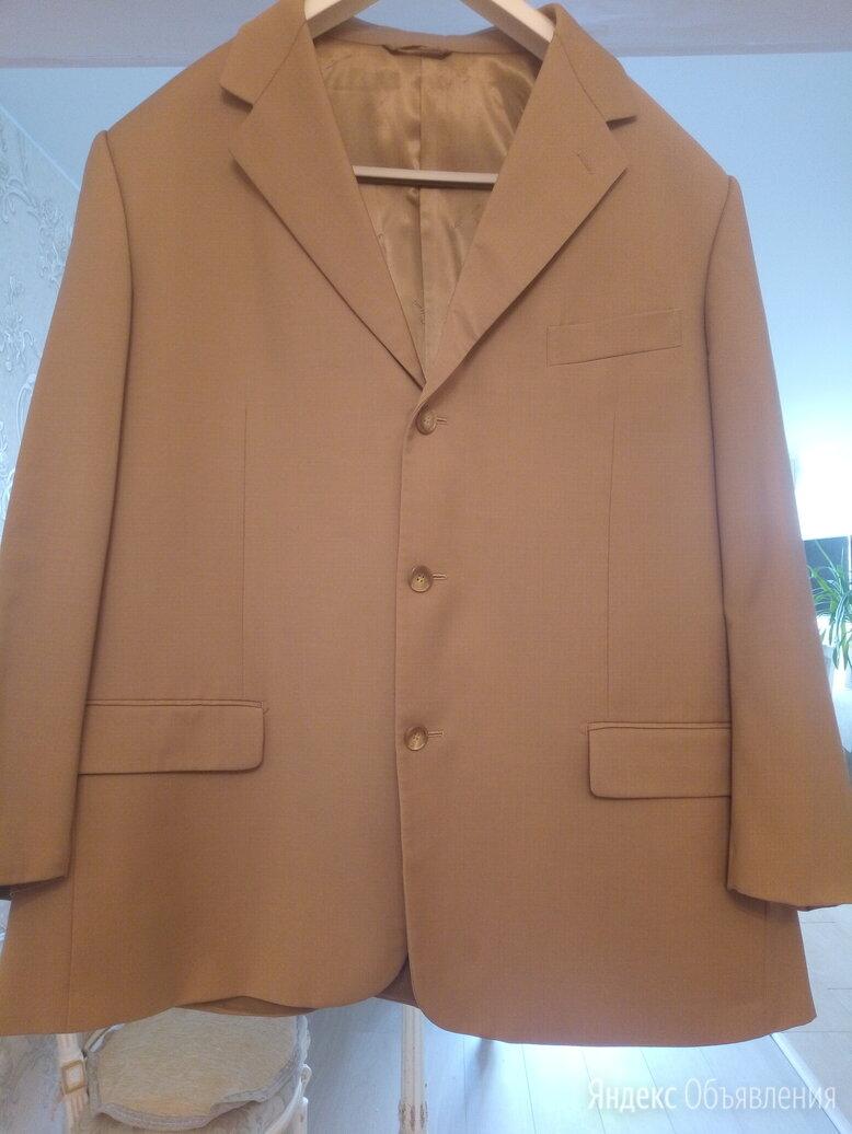 Продаю пиджак  по цене 650₽ - Пиджаки, фото 0