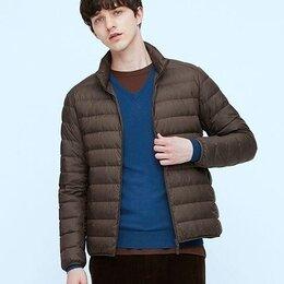 Свитеры и кардиганы - Uniqlo джемпер пуловер свитшот. Оригинал, 0