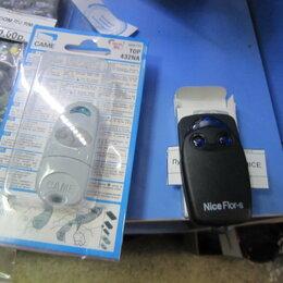Пульты ДУ - Samsung,Sony,Panasonic......, 0